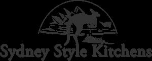 Sydney Style Kitchens - Modern Designer